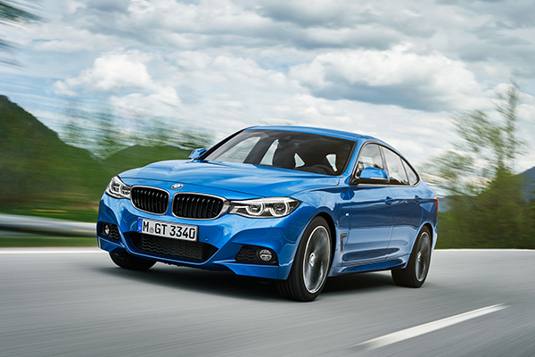 bmw car repair near atlanta