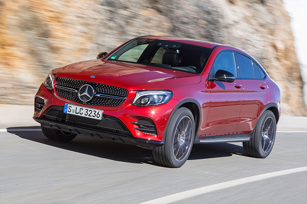 mercedes car repair near atlanta