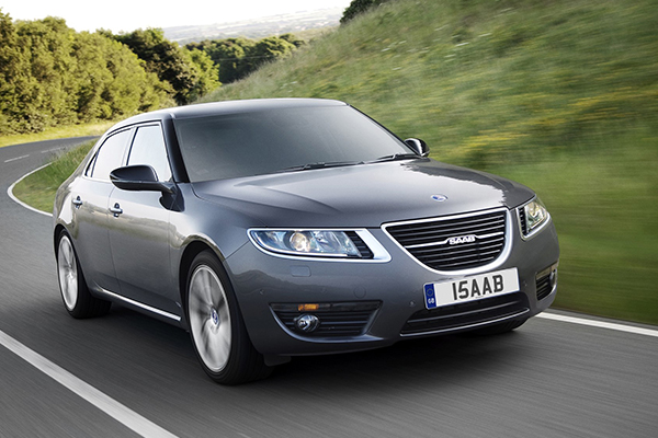 saab car repair near atlanta
